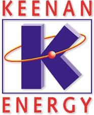 Keenan Energy